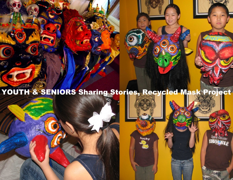http://erikotsogo.com/files/gimgs/th-427_Youth & Seniors Sharing Stories, Recycled Mask Project 1 (SMALLER).jpg