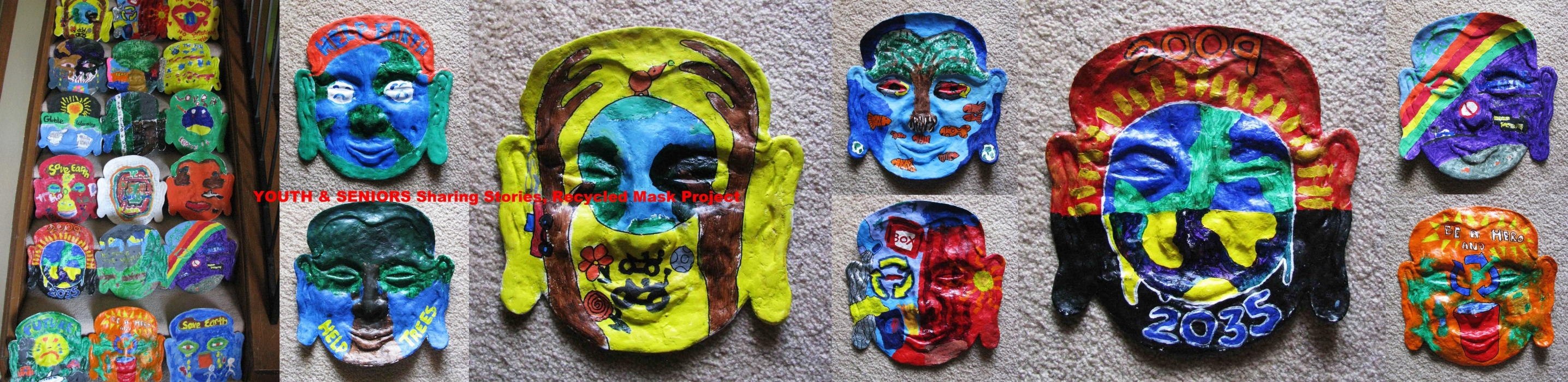 http://erikotsogo.com/files/gimgs/th-427_Youth & Seniors Sharing Stories, Recycled Mask Project 2 (SMALLER)_v3.jpg