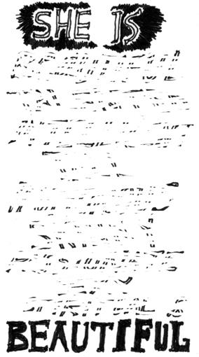 http://erikotsogo.com/files/gimgs/th-156_233.jpg
