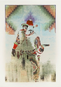 http://erikotsogo.com/files/gimgs/th-4_Mirage-of-American-Dream-2_18X12,5_Print-No-Frame.jpg