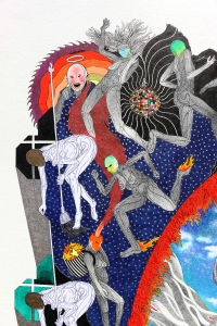 http://erikotsogo.com/files/gimgs/th-4_cosmology of shamanic universe (new detail 3 smaller web).jpg