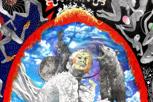 http://erikotsogo.com/files/gimgs/th-4_cosmology of shamanic universe (new detail 4 smaller web).jpg